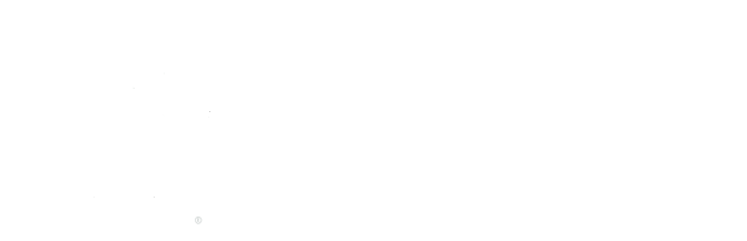 White Claw® Fan Deck | Arnold Palmer Invitational